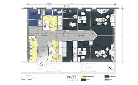Plan Cabinet Dentaire by Architecture Cabinet Orthodontie Recherche