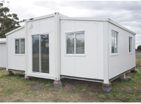 2 bedroom container homes 2 bedroom folding container house folding container house