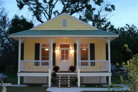 small acadian house plans home design acadian home plans for inspiring classy home design ideas