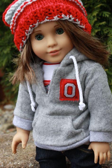 pin  contemporary doll fashion