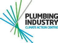 Plumbing Industry Board by The Plumbing Industry Climate Centre