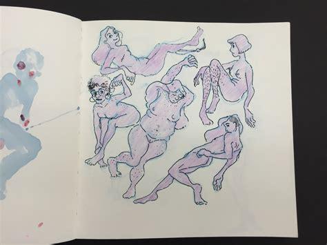 sketchbook free tutorial sketching gear sketching and gears