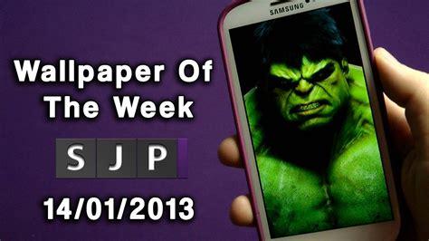 theme hulk apk batman vs superman incredible hulk live wallpaper for