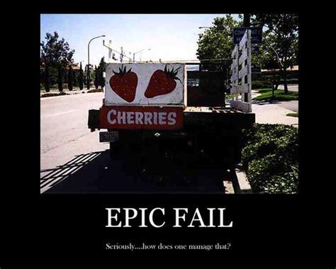 Funny Fail Memes - 30 fantastic digital art wallpapers