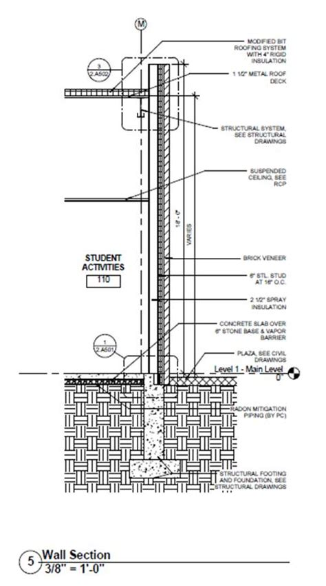 curtain wall foundation detail curtain wall overhang detail decorate the house with