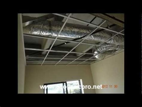 armstrong drop ceiling installation drop ceiling grid n tile acoustical install