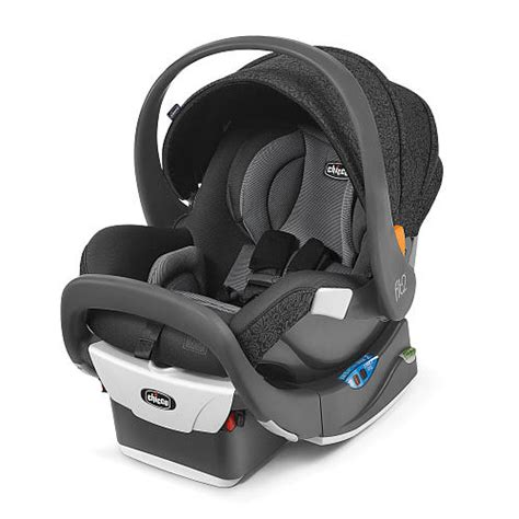 car seats for 2 year toddlers chicco fit2 2 year rear facing infant toddler car seat