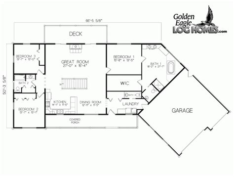 home office design floor plans woodguides