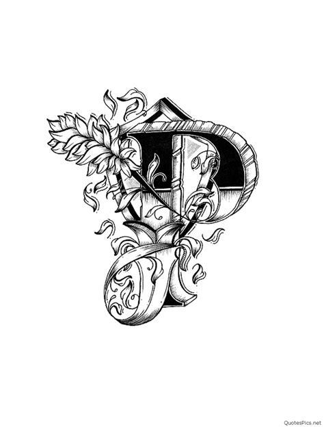letter p tattoo designs 40 p letter images p letter logo p letter design p
