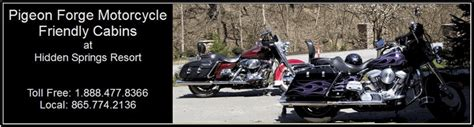 1000 images about motorcycle friendly on