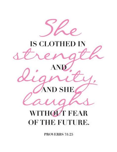 she is clothed with strength dignity and laughs without fear of the future a journal to record prayer journal for and praise and give journal notebook diary series volume 5 books dignity and strength quotes like success