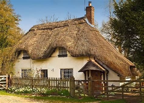 the cozy charm of english cottages sheri martin interiors thatched cottage home bunch an interior design rachael