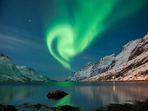 scandinavian cruise northern lights northern lights scandinavian cruise decoratingspecial com