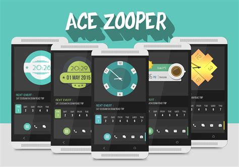 ace hardware android apps on google play ace zooper android apps on google play