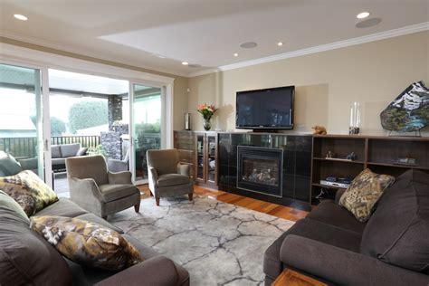 north shore living room north shore living room set best free home design