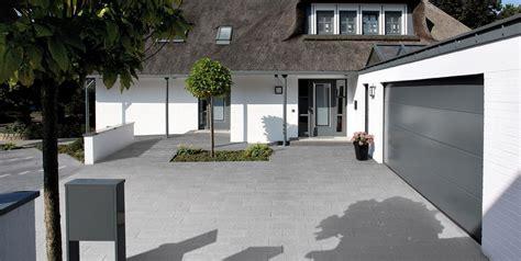 Pflastersteine Einfahrt Modern by Pflastersteine Einfahrt Modern Haloring