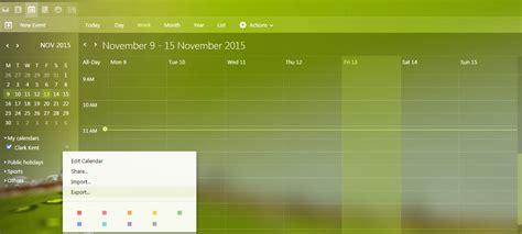 Calendar Yahoo Automatic Synchng Of Yahoo Calendar In Outlook