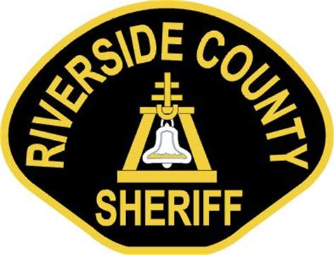 Riverside County Background Check A Closer Look At The Sheriff S Race The Banning Informer