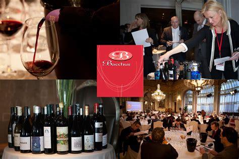 di commercio italiana in spagna vino di commercio e industria italiana per la spagna