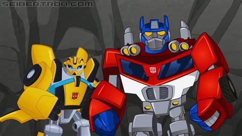 playskool heroes transformers rescue bots rescan bumblebee