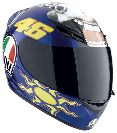 Helm Agv K3 The k3 the jpg