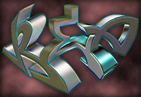 wiki graffiti graffiti