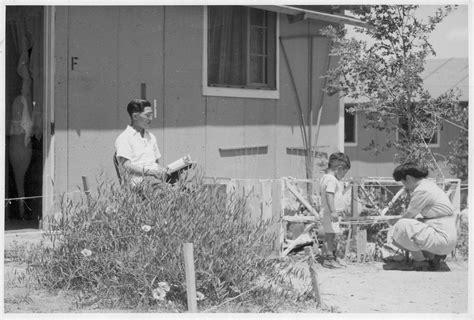 family garden longmont coda on the road amache relocation c codifi