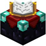 enchantment table minecraft wiki