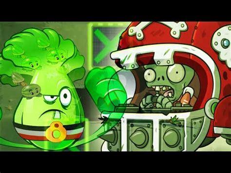 Plants Vs 21 plants vs zombies 2 ages i mecha football