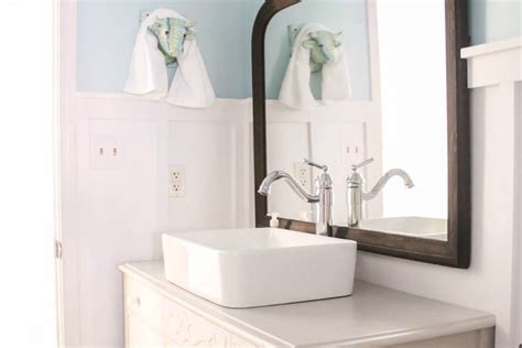how to save money on a bathroom remodel how to save major money on your bathroom remodel lovely etc