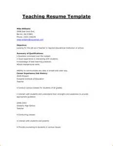 resume in english resume example language skills resume example language skills music teacher resume abroad sales