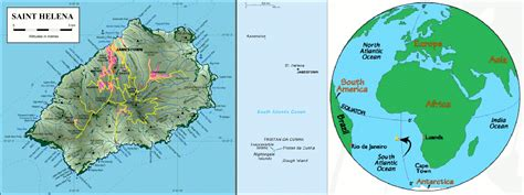st helena on world map pettinaro bros world paper money market helena