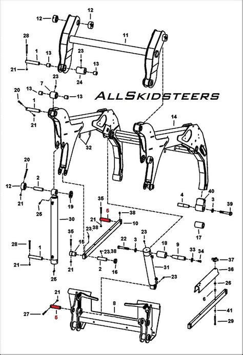 bobcat s185 parts diagram s185 bobcat parts diagram bobcat s185 problems elsavadorla