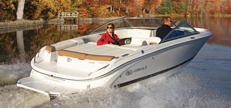 best runabout boat 2017 10 top notch bowriders read this before you buy boats