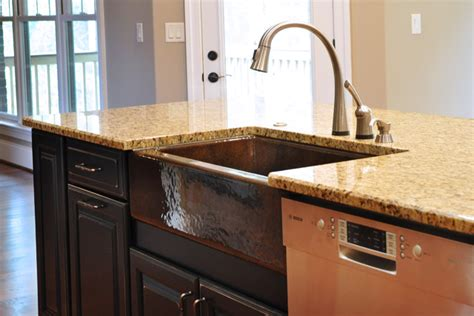 kitchen islands with sink island with sink and dishwasher for the home