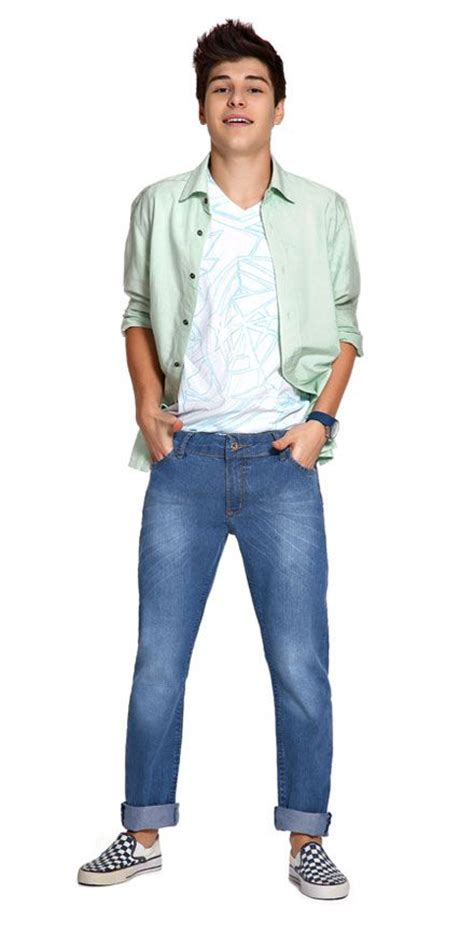trendy jeans for teen boys 17 best images about teen boy collection spring summer