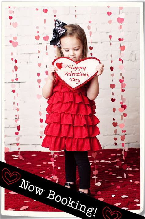 valentines photo shoot ideas pin by on photo ideas