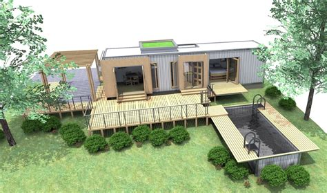 shipping container house designs container house design