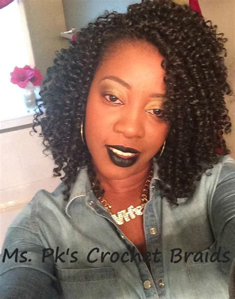 mccomb ms braiding hair styles 669 best crochet braids and weaves images on pinterest