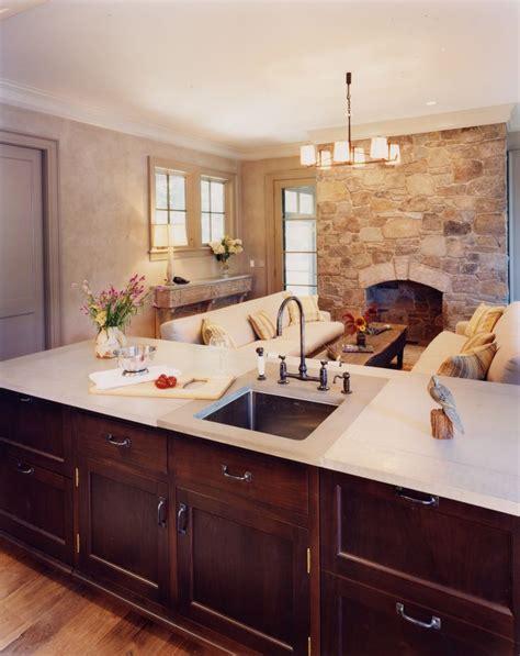 Kitchen Cabinets Maine by Walnut Kitchen Cabinets Custom Kitchen Cabinets