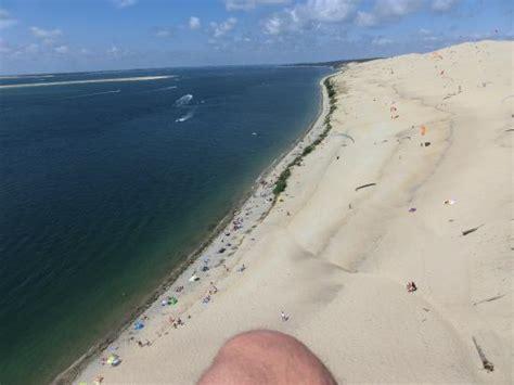 Dune Du Pyla Hotel 3961 by Pyla Parapente Pyla Sur Mer 2018 All You Need To