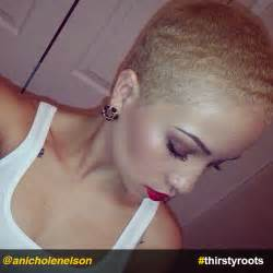 hair low cut photos natural hairstyles and makeup