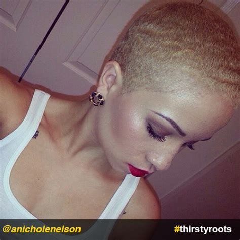 low cut african american hair low cut african hair hairstylegalleries com