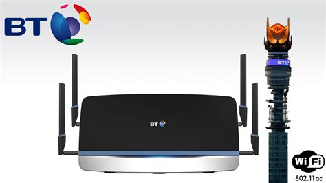 bt home hub 6 btcare community forums