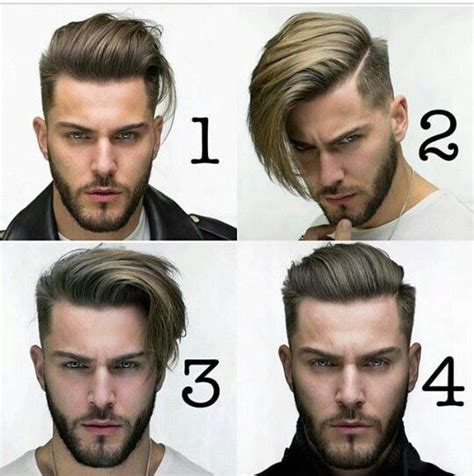 mens hair styling products explained your guide popular pomade mens hair styling tips ideas pomade men