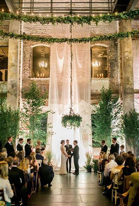 Ceremony   The Best Wedding Venues In The U.S. #2189172