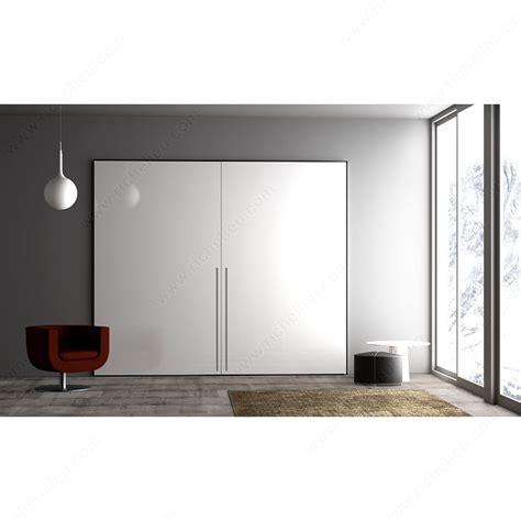 large cabinet doors on line large coplanar system for 2 large heavy cabinet