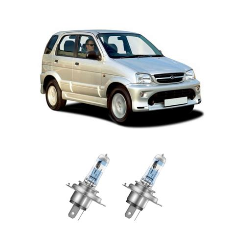 Karpet Mobil Taruna lu variasi daihatsu taruna 01 jual lu osram
