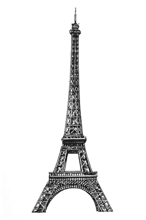 printable images eiffel tower printable images of eiffel tower www imgkid com the