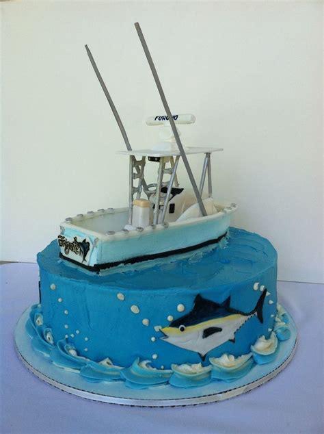 fishing boat cake 458 best angler j 228 ger images on pinterest creative